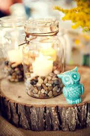 jar decorations for weddings jar decorations for wedding mforum