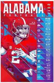 thanksgiving tv football schedule best 20 alabama football schedule ideas on pinterest alabama