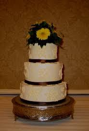 the dream wedding inspirations buttercream wedding cakes design ideas