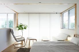 Japanese Style Bedroom Design Style Interior Design