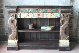 Long Low Bookcase Wood Furniture Long Low Bookcase Reveals Many Hidden Facts That Must