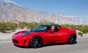 cool electric cars the aviation business tesla cars
