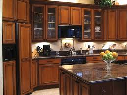 Custom Cabinet Doors Home Depot - home depot kitchen doors kitchen cabinet doors home depot base