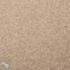 cormar new oaklands elite 42 fondant flooring superstore