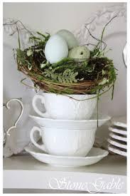 Primitive Easter Decorations To Make by 222 Best Bird U0027s Nests Images On Pinterest Easter Ideas Spring