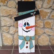 Wood Pallet Recycling Ideas Wood Pallet Ideas by Recycled Wooden Pallet Christmas Decor Ideas Recycled Pallet Ideas