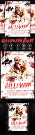halloween horror nights parking dia de los muertos graphics designs u0026 templates