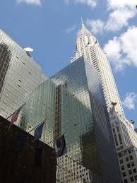 Chrysler Building Floor Plan by Grand Hyatt New York Wikipedia