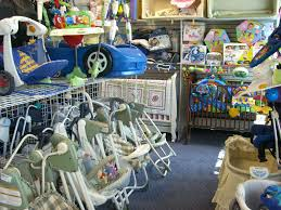 Davenport Nursery Furniture by Buy Used Baby And Kids U0027 Clothes At A Discount In Davenport Ia