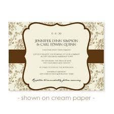 30 free wedding invitations templates invitation templates