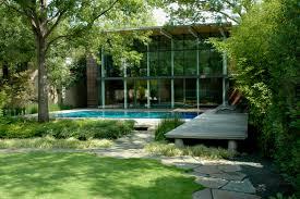 home and garden dream home lovely garden by design factsonline co