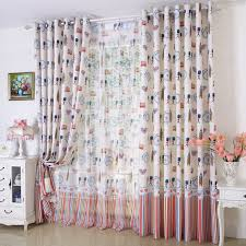 Home Tips Curtain Design On Choosing The Right Curtains For Rooms Of Your Home
