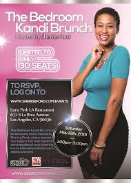 How To Become A Bedroom Kandi Consultant The Scents U0026 Toys Brunch With Hosts Bedroom Kandi By Sherise