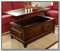 solid wood coffee table with lift top magnificent best leather and wooden lift top coffee table ikea