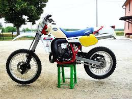 2 stroke motocross bikes ktm 300 gs my garage pinterest ktm 300 dirt biking and
