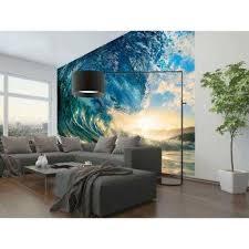 wall decor murals beach wall murals wall decor the home depot best wall decor murals beach wall murals wall decor the home depot best photos