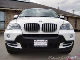 bmw x5 4 8i gasoline bmw x5 4 8i in for sale used cars on buysellsearch
