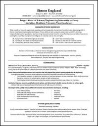 How To Write A Student Resume Ceo Resume Example Page 1 Resume Examples Pinterest Resume