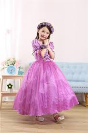 sofia the dress 2018 2015 new kids princess dresses sofia the