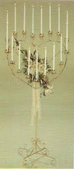 candelabras for rent candelabra rental wedding candelabras for rent a to z party rental