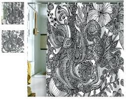 Bird Shower Curtains Graphic Shower Curtains U2013 Teawing Co