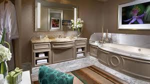 2 Bedroom Penthouse Suite Bellagio 2 Bedroom Penthouse Suite Bellagio 2 Bedroom Penthouse