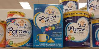 2017 black friday target diaper deal target deals 8 27 9 2 u2013 hip2save