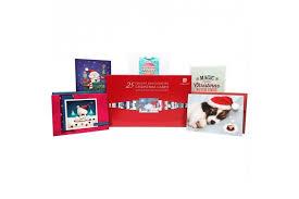 burgoyne christmas cards cards with matching envelopes burgoyne 25 crafted
