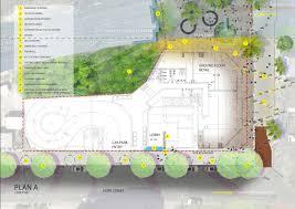 Allphones Arena Floor Plan by 100 Rod Laver Floor Plan Rod Laver Arena Hisense Arena