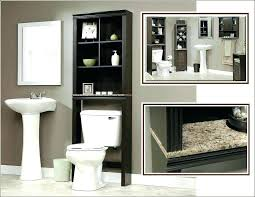 Bathroom Storage Sale Cabinets For Bathroom Storage Dominy Info