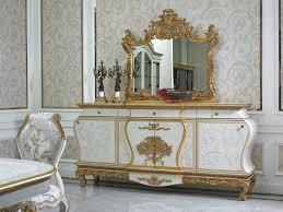 infinity furniture imports u2013 wholesale goods