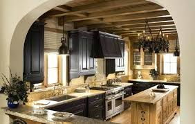 ideas for kitchen themes kitchen themes ideas padve club