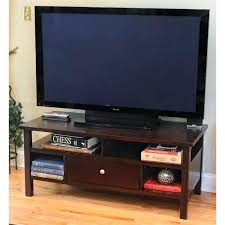 Black Corner Tv Cabinet With Doors Tv Stand Corner Tv Cabinet With Glass Doors Black Corner Tv