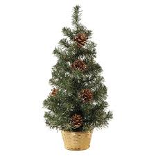 potted trees buy now from festive lights