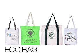 bci bags