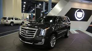 cadillac escalade price 2017 cadillac escalade release date price interior colors