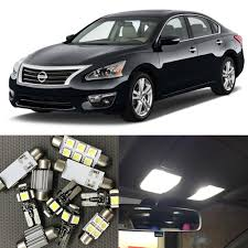 nissan altima 2016 packages compare prices on nissan altima interior lights online shopping