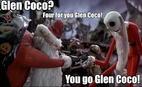Disney Girl Meme - 17 mean girls disney mashups that will literally make you lol gurl