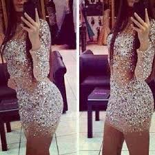 18 best birthday images on pinterest club dresses sequins and