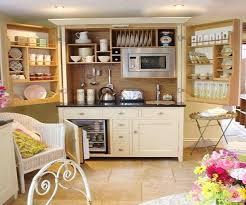 free standing kitchen ideas pantry shelving units kitchen free standing cabinet ideas bench