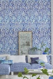House Wallpaper Designs 114 Best Blue Wallpapers Images On Pinterest Blue Wallpapers