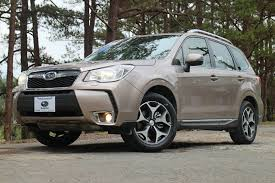 67 best subaru forester xt images on pinterest subaru forester subaru is offering substantial discounts on selected models until