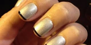 my beauty tip of the day long lasting nail polish project inspired