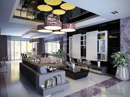 contemporary livingroom 16 contemporary living room ideas home design lover