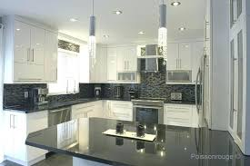 comptoir de cuisine blanc comptoir de cuisine blanc comptoir de cuisine blanc comptoir de