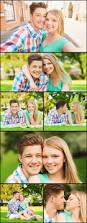 download lightroom collage templates instancepatents ga