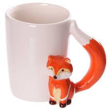Best Mugs Online Get Cheap Mugs Gift Ideas Aliexpress Com Alibaba Group