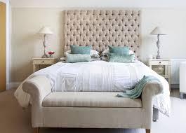 decorating tips for better sleep how to sleep better