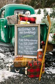 thanksgiving point farm country best 25 small winter wedding ideas on pinterest chocolate