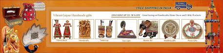 indian handicrafts india online exporters jaipur indian handicrafts india online exporters jaipur manufacturer